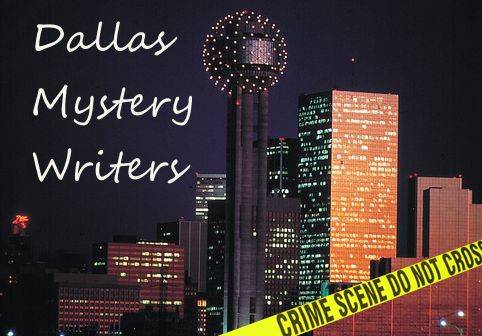 Dallas Mystery Writiers